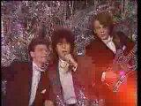 На-На - Эскимос  и  папуас (Песня  года - 1990)