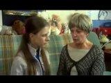 Вышел Ёжик из тумана (2010)(Советую посмотреть!!!)